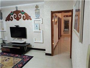 澳林花园小区4室 2厅 2卫53万元