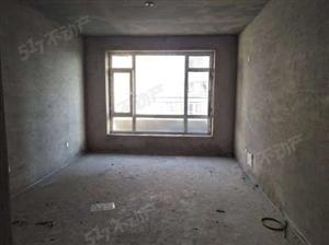 康城百荷湾3室 1厅 1卫47万元