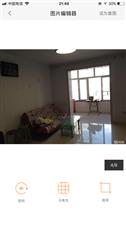 新府苑1室 1厅 1卫600元/月