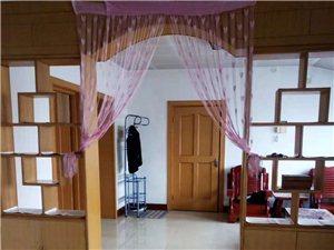 梅园温泉小区3室 2厅 1卫1200元/月