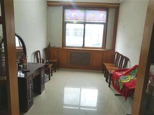 唐村镇唐兴小区3室 1厅 1卫17万元
