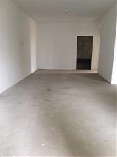 香樟豪庭2室 2厅 1卫38.8万元