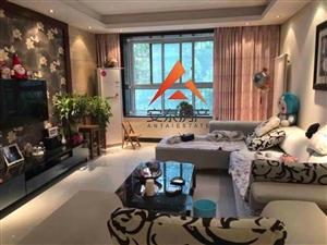 滨河帝城3室 2厅 2卫102万元