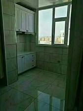 新月家园2室 1厅 1卫面议