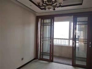 沁园春4室 2厅 2卫121万元
