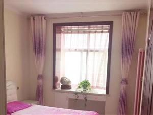 杨凌鼎盛花园2室 2厅 1卫48万元