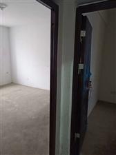惠民家园3室 2厅 1卫900元/月