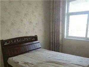 民族小�^附近.百盛居3室 2�d 1�l1000元/月