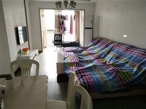 领秀边城2室 2厅 1卫34.8万元