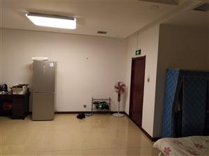 瀚海明珠1室 1厅 1卫1500元/月
