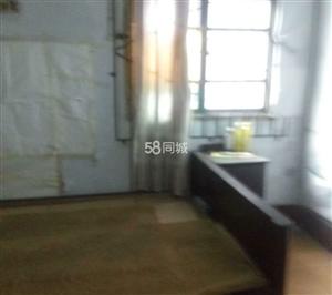 渝西广场亨通步行街附近3室 1厅 1卫580元/月