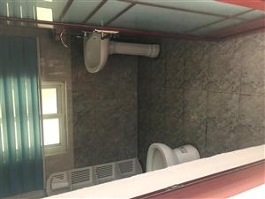 飞亚飞小区2室 2厅 1卫面议