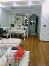 锦绣名邸3室 2厅 2卫59.8万元