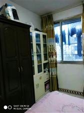 文同路下段2室 2厅 1卫19万元