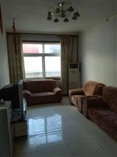 文峰大酒店3室 2厅 1卫28.5万元