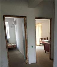 凤凰城3室 1厅 1卫面议
