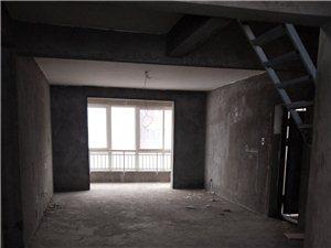 亚威·金樽世家5室 4厅 4卫80万元