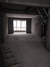 亚威・金樽世家5室 4厅 4卫80万元