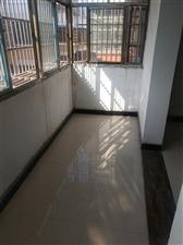香怡小区3室 2厅 1卫10000元/月