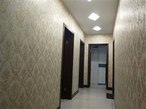 凤凰学区房教师小区3室 2厅 2卫51.8万元