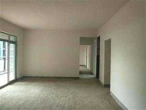 豪生4室 2厅 2卫61万元