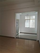 私营经济园四楼3室一厅带五楼两厅 36.8万元