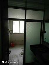 盐亭老肿瘤队3室 2厅 2卫34万元