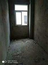 盐亭乐馨丽苑2室 2厅 1卫23万元