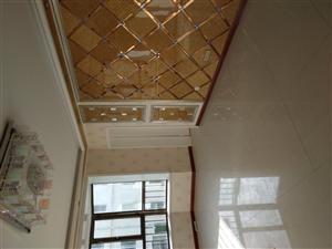 中兴家园精装地暖房按揭急售3室 2厅 1卫53.8万元