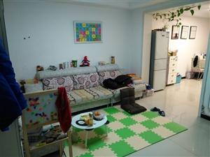 高塔小区3室 2厅 1卫215万元