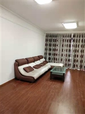 锦绣三和3室 1厅 2卫1800元/月