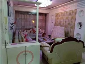 天怡园3室 2厅 1卫41万元
