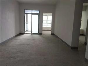 豪生2室 1厅 1卫28万元