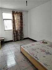 安居小区2楼3室 2厅 1卫55万元