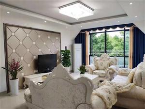 恒利国际楼中楼5室 3厅 3卫89万元