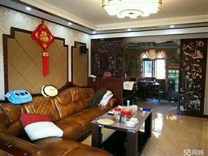 嘉华城4室 2厅 2卫110万元
