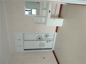 紫腾花园3室 2厅 1卫48.8万元