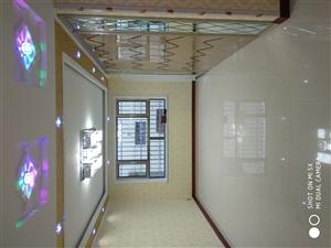 北关精装地暖房按揭急售2室 2厅 1卫42.8万元