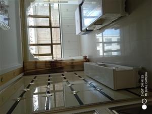 南苑精装地暖房按揭2室 1厅 1卫36.8万元