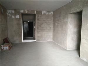 宜兴宜景苑3室 2厅 2卫45.8万元
