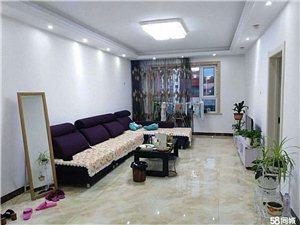 学府经典2室 1厅 2卫35万元