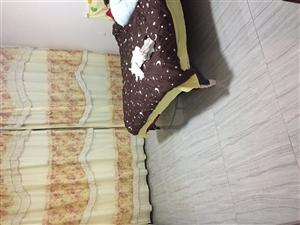 大同二期小区2室 1厅 1卫12000元/月
