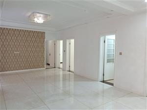 南环美庐园3室 2厅 2卫1600元/月