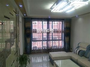 北关富祥花园精装地暖房按揭急售2室 2厅 1卫45.8万元