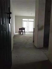 北门电梯房3室 2厅 2卫38万元