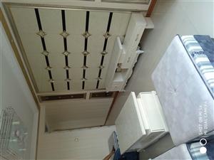 石化十字附近精装地暖房按揭急售2室 1厅 1卫36.8万元