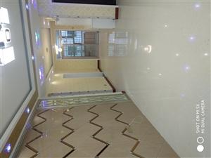 北新华园精装地暖房按揭急售2室 2厅 1卫42.8万元