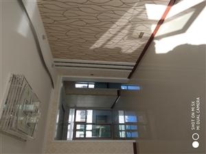 东关苑精装地暖房按揭急售2室 2厅 1卫41.8万元