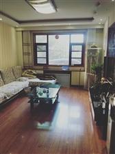 兴安小区4室 2厅 1卫43万元