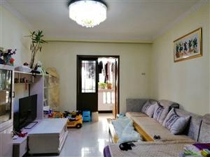东风路学区房东大街附近3室 2厅 2卫40.8万元